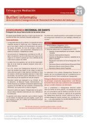 2021-03-03-Butlleti_Ediseguros_MAR_2021-CAT