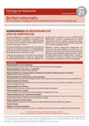 2021-05-05-Butlleti_Ediseguros_MAI_2021-CAT
