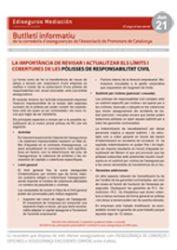 2021-06-06-Butlleti_Ediseguros_JUN_2021-CAT