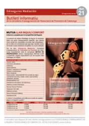 2021-09-08-Butlleti_Ediseguros_SET_2021-CAT
